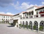 Hotel Spanish Court